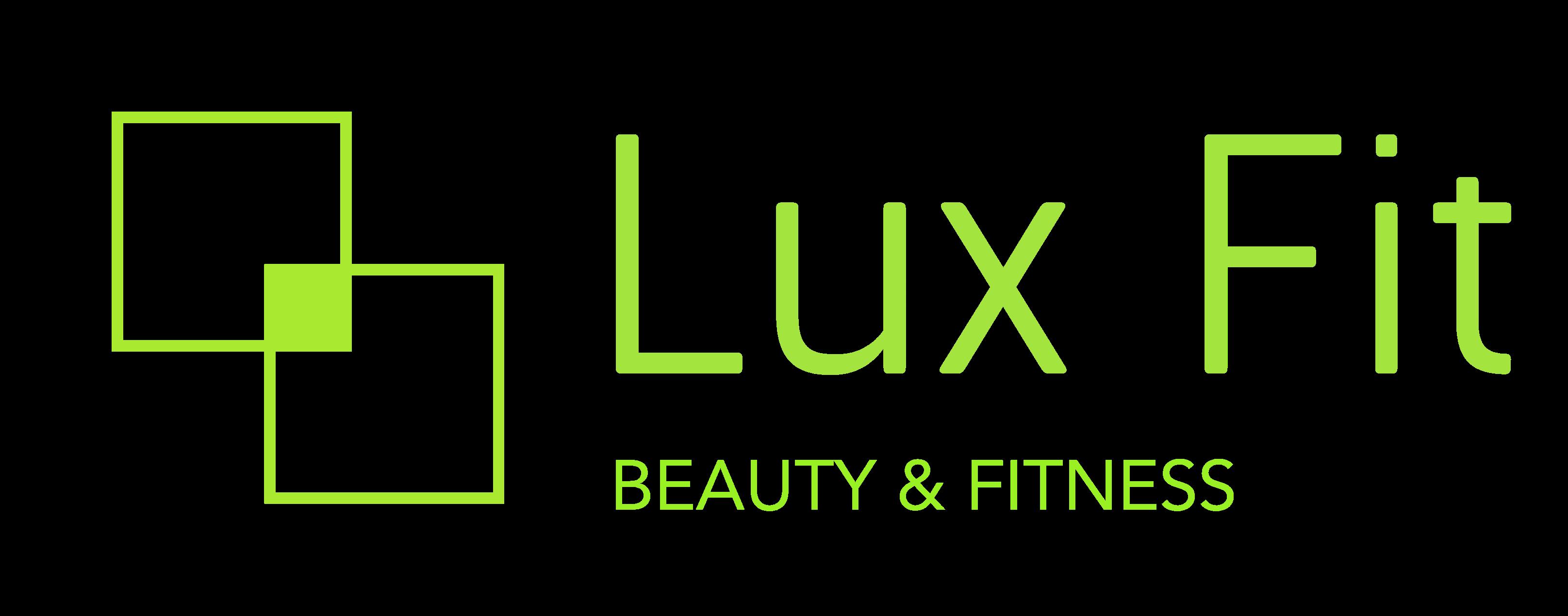 Lux Fit - tavo fitneso ir grožio studija